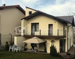 maison 6 chambres vente maisons manoirs duplex triplex cluj welt imobiliare