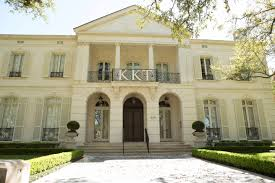 Celebrity Homes Interiors New Orleans Celebrity Homes Curbed New Orleans