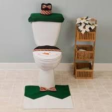 bathroom decor online bathroom decor online india bathroom decor