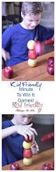1337 best kid friendly minute to win it party games images on