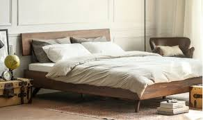 Buy Bed Frame Furniture Stores In Singapore For Stylish Beds It S All About The
