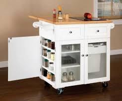 the 25 best portable kitchen island ideas on pinterest mobile kitchen island australia beautiful the 25 best portable