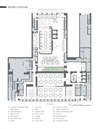 hotel restaurant floor plan restaurant floor plan fresh exle image restaurant kitchen this n