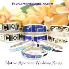 American Wedding Rings by Native American Mens Wedding Rings Wedding Wallpaper