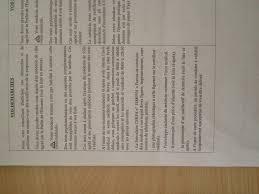 bureau des permis de conduire de la pr馭ecture de bureau des permis de conduire de la préfecture de élégant