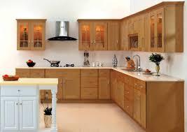 modern contemporary kitchens with white design u2014 smith design