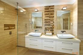 design bathrooms chic bathrooms design ideas extend shelving bathroom for small