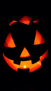 4391 best halloween best time of the year images on pinterest