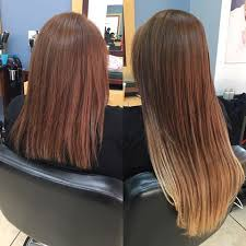 vision hair extensions new vision hair extensions nvhairextensions instagram photos