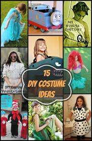 84 best costume ideas images on pinterest halloween stuff