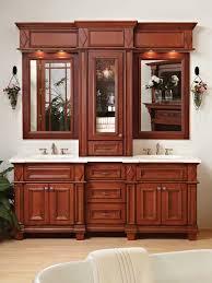 Bathroom Vanity Medicine Cabinet Bathroom Cabinets Cabinets Of Denver Serving Evergreen