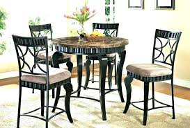 cheap wood dining table wooden kitchen chairs wooden kitchen chairs with arms cheap wooden