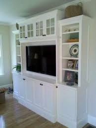 Media Cabinets With Doors Media Cabinets With Glass Doors Foter