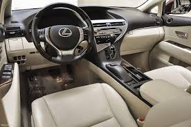 lexus rx 350 used price 2015 lexus rx 350 stock 161936 for sale near sandy springs ga
