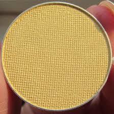 appletini make up geek eyeshadows yellow brick road appletini and