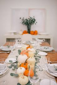 fall thanksgiving decorations 45 best fall decor images on pinterest fall fall decor and