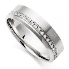 Mens Wedding Rings Tungsten by Purity Rings Purity Rings For Girls Purity Rings For Guys Runuplabs