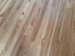 character white ash floor maina hardwoods