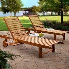 Teak Chaise Lounge Loungers Teak Patio Furniture Teak Outdoor Furniture