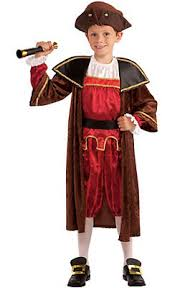 Red Coat Halloween Costume Colonial Costumes Boys Colonial Party