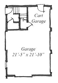 southern living garage plans idea house at fontanel garage southern living house plans