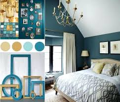 chambre bleu et taupe chambre bleu ciel daccoration chambre mur bleu canard 78 amiens