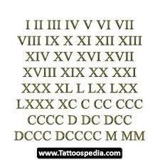the 25 best latin phrase tattoos ideas on pinterest latin