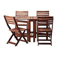 Gorgeous Ikea Patio Dining Set Outdoor Dining Furniture Patio Dining Sets Ikea
