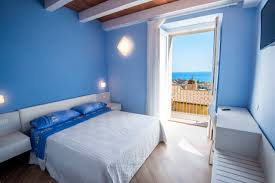 Blue Rooms by Blue Room Largo Chianura Guest Houses Amantea Cosenza Calabria