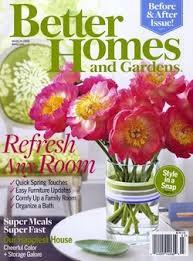 Home Decorating Magazine 59 Best Decor Magazines Images On Pinterest Magazine Covers