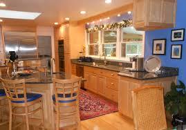 Kitchen Cabinets Virginia Beach by Installing New Kitchen Cabinets On 873x582 Island Cabinet