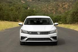 passat volkswagen white us 2016 vw passat facelift pricing announced