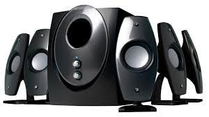 best home theater pc speakers archives technoven