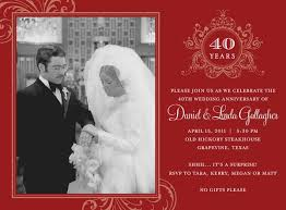40th anniversary ideas 18 best party ideas 40th anniversary images on