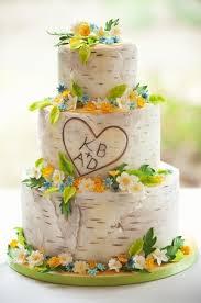 wedding cake ottawa info ordering kate green cakes