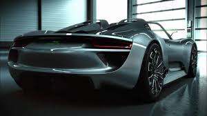 porsche 918 rsr wallpaper porsche 918 spyder development 1080p hd youtube
