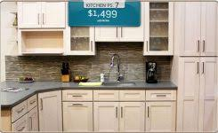 Kitchen Cabinets Cheapest by Brookhaven Cabinets Prices Fresh Farmhouse Kitchen Renovation