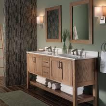 rv bathroom vanity rv bathroom vanity suppliers and manufacturers