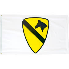 St Kitts Flag Quality Flags For Sale At Discount Prices Sale Buy 2 Get 1 Flag