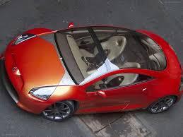 mitsubishi supercar concept mitsubishi eclipse concept e exotic car image 004 of 7 diesel