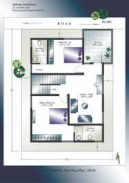 floor plan for 600 sq ft house 600 sq ft house plan webbkyrkan com plans 30 x 20 for homes square