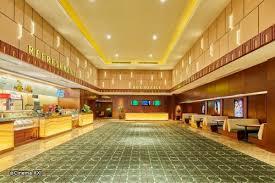 Xxi Cinema Cinemas In Bali Theatres And Screenings In Bali