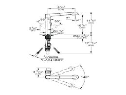 kitchen faucet handle adapter repair kit moen kitchen faucet handle adapter repair kit instructions hum