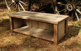 diy entryway table plans rustic entryway bench storage ideas really nice farmhouse table plan