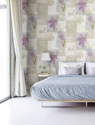 attractive decorative wallpaper for home part 10 modern