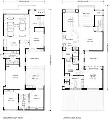 Upside Down Floor Plans The Empire Welcome To A New Attitude Residential Attitudes
