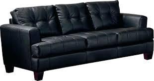 Folding Sleeper Sofa Folding Sleeper Loveseat Sa Sa Fold Out Loveseat Sleeper Sofa Sushil