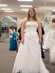 Wedding Dresses Near Me Me U2026in A Wedding Dress The Family Chapters
