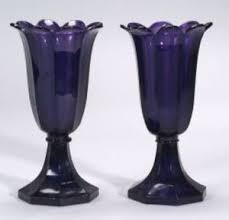 Tulip Vases Search All Lots Skinner Auctioneers