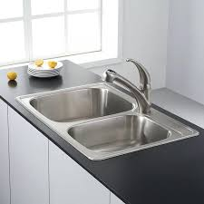 kitchen faucet sizes kitchen faucets rohl kitchen faucet parts full size of cartridge